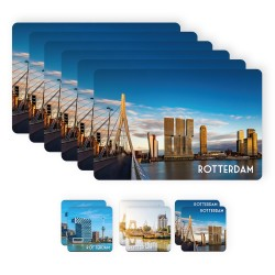 Rotterdam table package