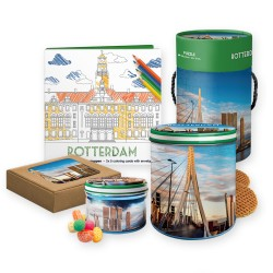 Rotterdam package